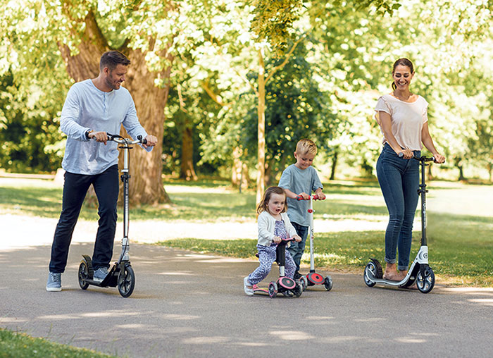 globber-family-scooter-sale.jpg